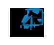it4crowd Logo